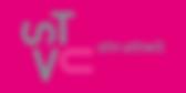 STV_Uttwil_Logo.png
