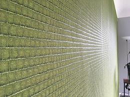 Tapeten | tapezieren | malen | fassaden |streichen