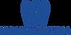 logo_farmindustria.png