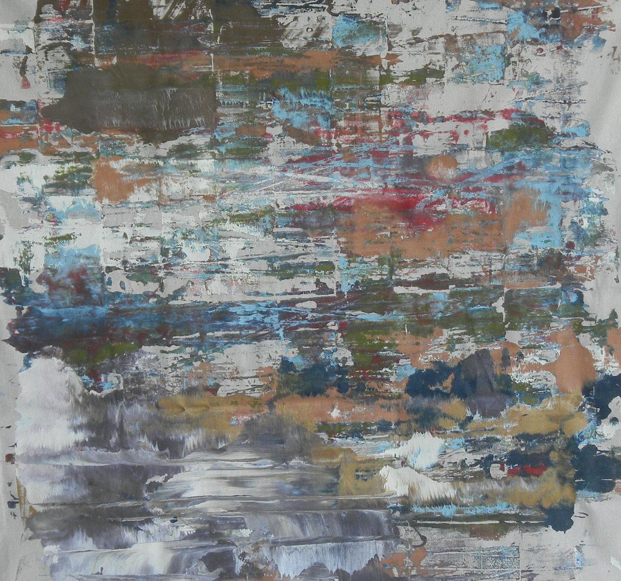 Monoprint 42 x 42 2011.jpg
