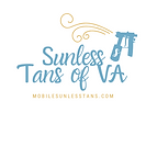 Sunless Tans of VA (1).png