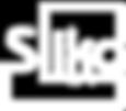 logo-slika-ok-web-bl.png