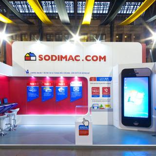 SODIMAC.COM