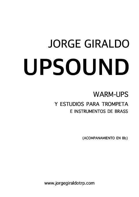 JORGE GIRALDO UPSOUND (arrastrado).png