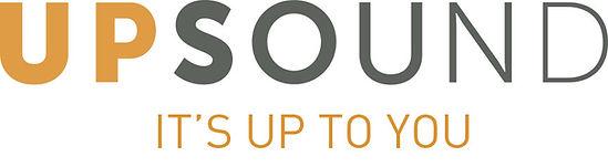 Up-Sound---Marca-1.jpg