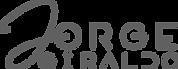 firma digital transp.png