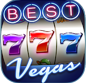 7 points to a successful slots game