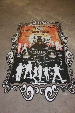 Halloween_Party_Dance_Floor_2