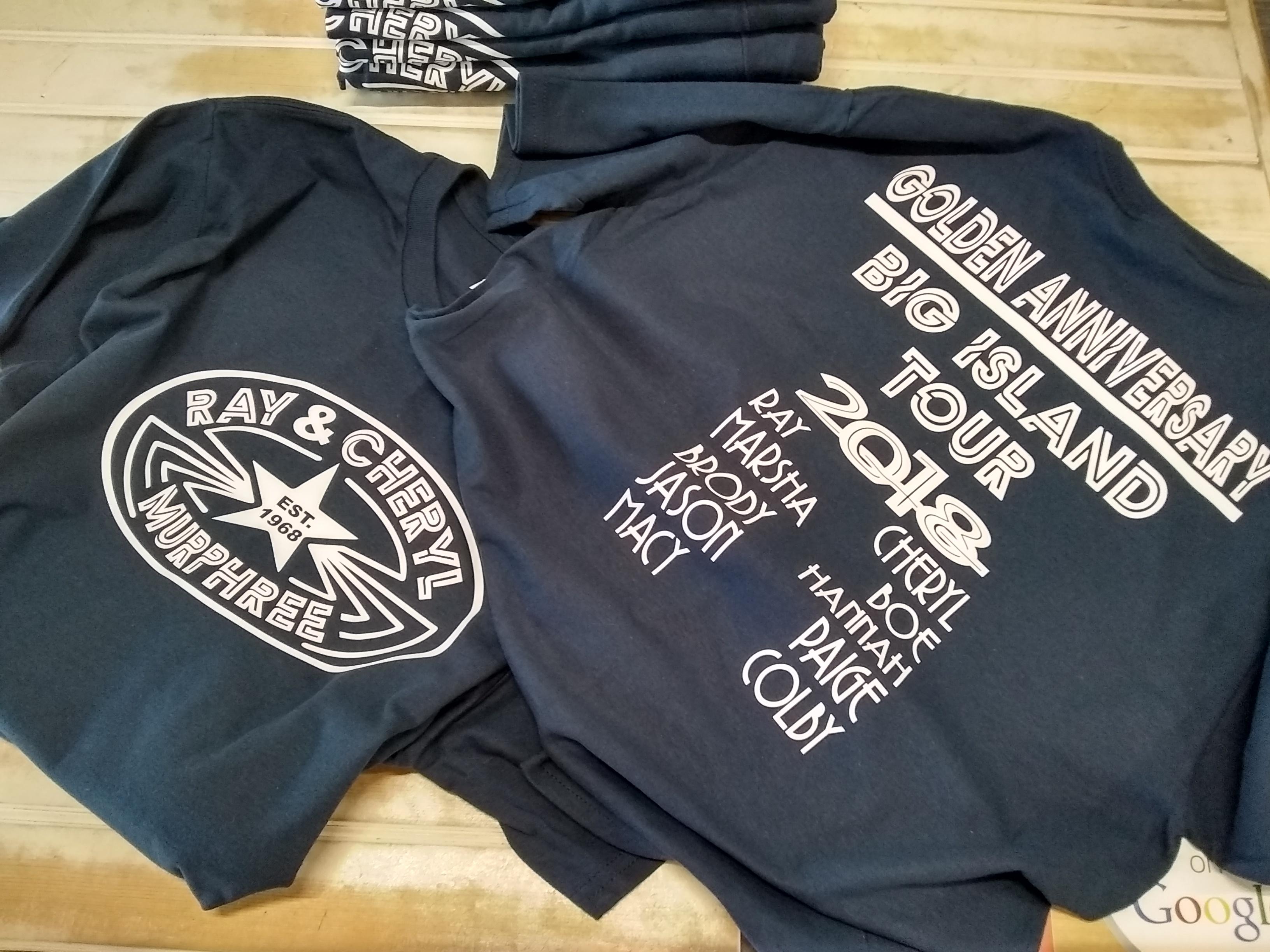 Burrus_Family_2018_Shirts