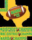 TexasFootballPlayoff2018FootballChamps.p