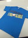 Unblockable_Shirt.JPG
