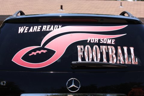 We_Are_Ready_For_Some_Football_Car_Stix.
