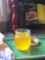 Ghee/Clarified Butter