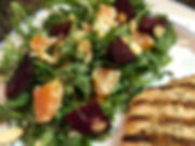 Arugula orange beet salad photo.jpg