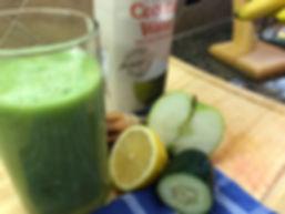 Green Detox Blend.jpg