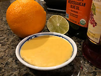 Blood orange citrus dressing photo.jpg