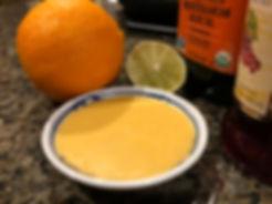 Blood orange citrus dressing photo.jpg
