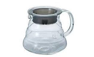 Carafe Hario 1/3 tasses