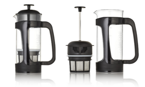 French Press ESPRO