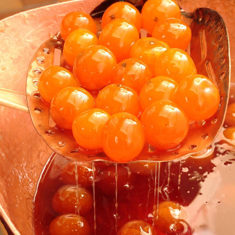 clementine-confite-fruits-confit-fruits-