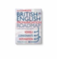 British Pronunciation Course
