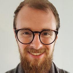 Paul Baston