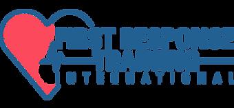 FRTI-logo.png