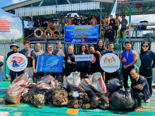 Sabah Cleaning Project.jpeg