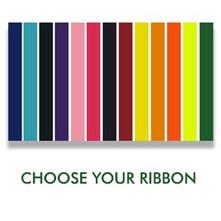 RIBBON 1.jpg