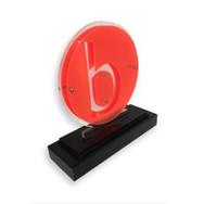 B award.jpg