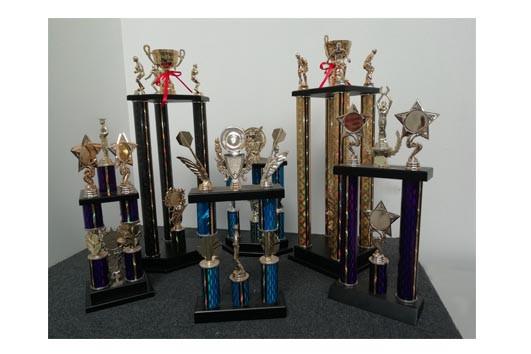 layered pillar trophies.jpg
