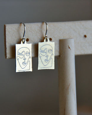 gold face earrings 2.jpg