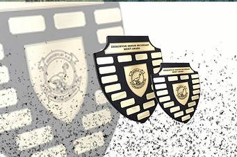 shields cover.jpg