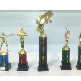 Single pillar trophies.jpg
