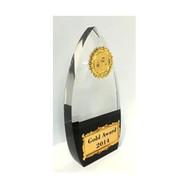 Crystal award 01