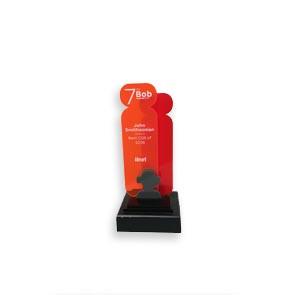 7 bob  award.jpg
