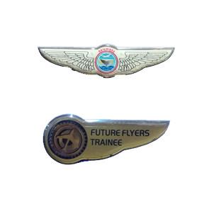 wings badge