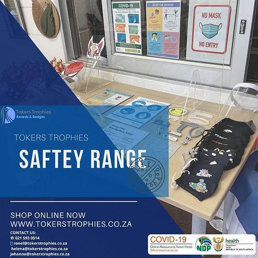 Safety Range 1.jpg