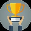 FAVPNG_trophy_afjuReea.png