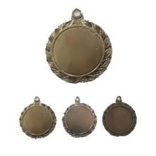Custom medals 01