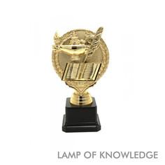 LAMP OF KNOWLWDGE.jpg