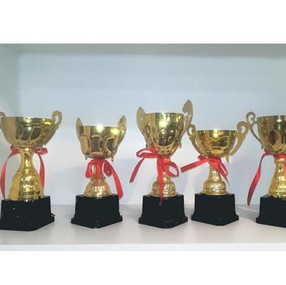 Gold Small Cups.jpg