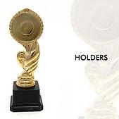 HOLDERS.jpg