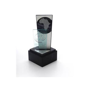 Musica award.jpg