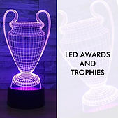 LED AWARDS.jpg