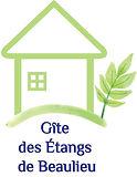 Gîte_des_Etangs_de_Beaulieu.jpg