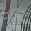 Thumbnail: Netzwerk 5.00