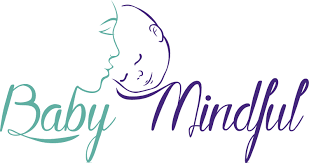 baby mindful logo.png
