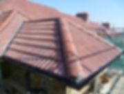Services-roof-repairs.jpg