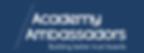 Acadamy-Logo.png